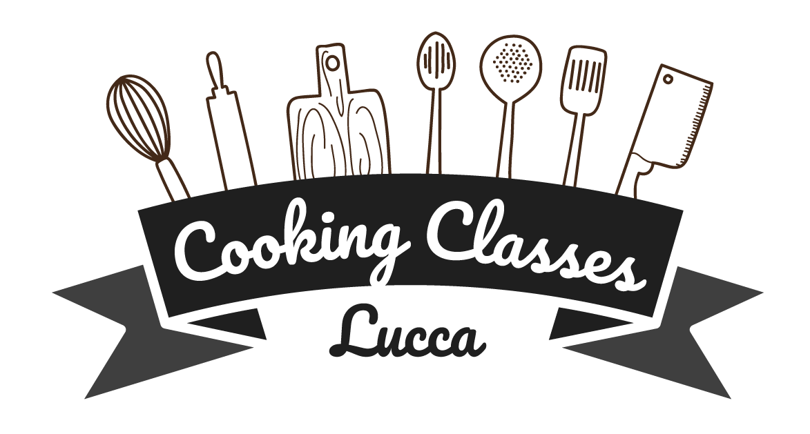 Cooking class in lucca tuscany